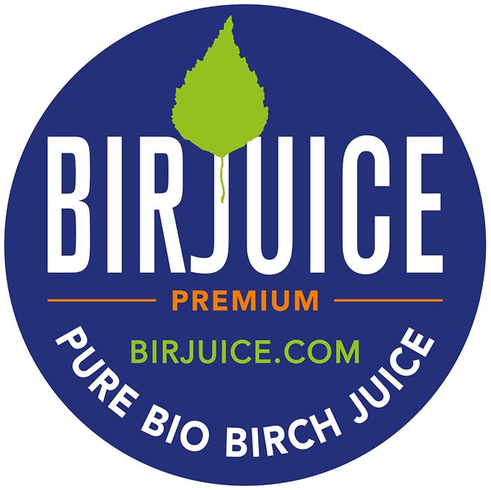 Birjuice_Logo